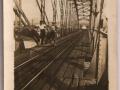 Ilidža, željeznički most, fotografija, Copyright © photogalerija.com