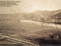 Maglaj_1879