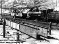 Medjedja_1945