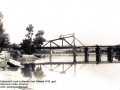 Most_kod_Gabele