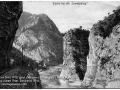 Most_na_Drini_1910