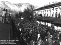 Mostar_Ispracaj_1966