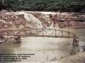 Neretva_mostovi_akumulacija (2)