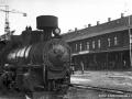 Old Station Sarajevo_lok_83