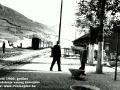Pazaric_1966