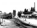 Sarajevo_076_1968