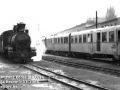 Sarajevo_1_11_1966_MV_801