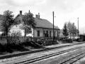 Station_Bila
