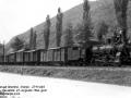 Strait Bahn Bradina-Konjic