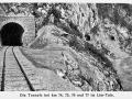 Tuneli_rudo