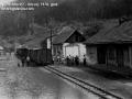 ZOK_waldbahn_Bosnien (10.1)