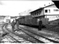 Waldbahn Zavidovici - Olovo - Kusace Bosnien und Herzegowina