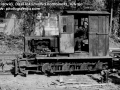 ZOK_waldbahn_Bosnien (25)