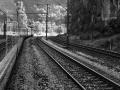 Bradina_Talgo_BH_vozovi