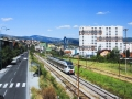 EMNV_Koncar_Sarajevo