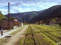 Zeljeznicka stanica Nemila